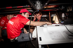 """MAPFRE_150101MMuina_7186.jpg • <a style=""""font-size:0.8em;"""" href=""""http://www.flickr.com/photos/67077205@N03/15979875317/"""" target=""""_blank"""">View on Flickr</a>"""