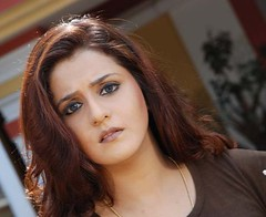 South Actress CHARULATHA Hot Photos Set-1 (62)