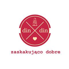 Logo dindin