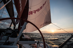 """MAPFRE_150105FVignale_3013.jpg • <a style=""""font-size:0.8em;"""" href=""""http://www.flickr.com/photos/67077205@N03/16024926798/"""" target=""""_blank"""">View on Flickr</a>"""