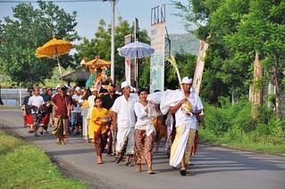 bali nord - indonesie 1