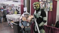 Comic Con 2014 day 1 035