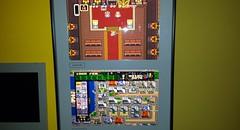 Super NES 3