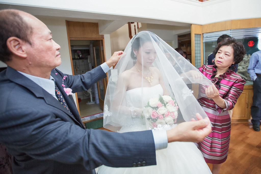 台北婚攝,喜來登,喜來登婚攝,喜來登大飯店,台北喜來登,台北喜來登婚攝,台北喜來登大飯店,婚攝,忠義&筠宣047