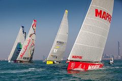 """MAPFRE_150102MMuina_7952.jpg • <a style=""""font-size:0.8em;"""" href=""""http://www.flickr.com/photos/67077205@N03/15554505293/"""" target=""""_blank"""">View on Flickr</a>"""