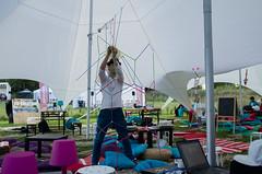 Futureperfect Festival 2014 - Grinda