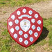 14 Premier Shield Kentstown Rovers FC V Parkvilla FC May 14, 2016 42