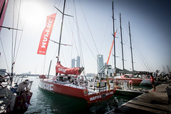 """MAPFRE_141230MMuina_5898.jpg • <a style=""""font-size:0.8em;"""" href=""""http://www.flickr.com/photos/67077205@N03/16146284475/"""" target=""""_blank"""">View on Flickr</a>"""