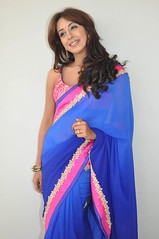 South Actress SANJJANAA PHOTOS SET-1 (48)