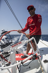 "MAPFRE_150117_FVignale4 • <a style=""font-size:0.8em;"" href=""http://www.flickr.com/photos/67077205@N03/16307070792/"" target=""_blank"">View on Flickr</a>"