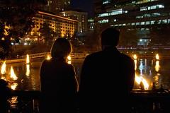People of WaterFire