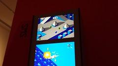 Sega Mater System 2