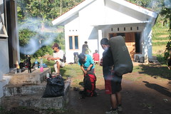 "Pendakian Sakuntala Gunung Argopuro Juni 2014 • <a style=""font-size:0.8em;"" href=""http://www.flickr.com/photos/24767572@N00/26886705490/"" target=""_blank"">View on Flickr</a>"