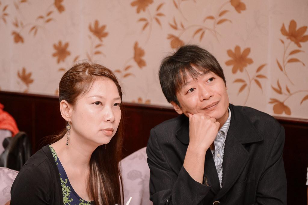 (0198)_20141127_婚攝茶米Deimi