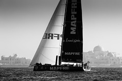 """MAPFRE_150102MMuina_7730.jpg • <a style=""""font-size:0.8em;"""" href=""""http://www.flickr.com/photos/67077205@N03/15554519713/"""" target=""""_blank"""">View on Flickr</a>"""