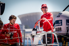 """MAPFRE_141107MMuina_4034.jpg • <a style=""""font-size:0.8em;"""" href=""""http://www.flickr.com/photos/67077205@N03/15546935618/"""" target=""""_blank"""">View on Flickr</a>"""