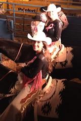 pinkcowgirls