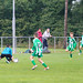 Trim Celtic v Kentstown Rovers October 01, 2016 05