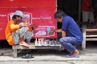 yogyakarta - java - indonesie 14