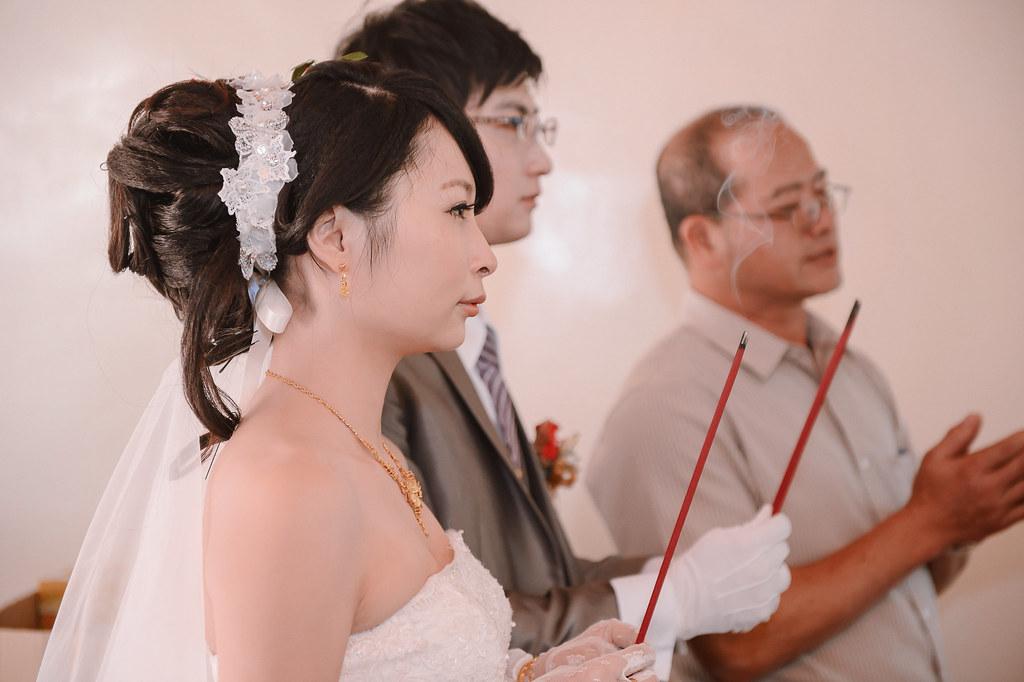 (0109)_20141127_婚攝茶米Deimi
