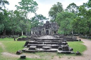 angkor - cambodge 2014 30