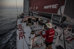 "MAPFRE_150115_FVignale8 • <a style=""font-size:0.8em;"" href=""http://www.flickr.com/photos/67077205@N03/16284948175/"" target=""_blank"">View on Flickr</a>"