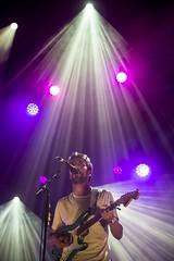 "Manel - Vida Festival 2016 - Viernes - 6 - M63C1193 • <a style=""font-size:0.8em;"" href=""http://www.flickr.com/photos/10290099@N07/27518020674/"" target=""_blank"">View on Flickr</a>"