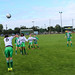 Trim Celtic v Kentstown Rovers October 01, 2016 03