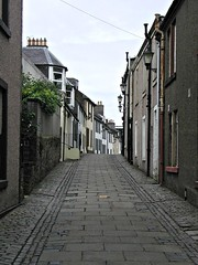 """Hill Street Looking North (2003) • <a style=""""font-size:0.8em;"""" href=""""http://www.flickr.com/photos/36664261@N05/16143440980/"""" target=""""_blank"""">View on Flickr</a>"""