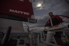 """MAPFRE_150109FVignale_6 • <a style=""""font-size:0.8em;"""" href=""""http://www.flickr.com/photos/67077205@N03/16049204608/"""" target=""""_blank"""">View on Flickr</a>"""