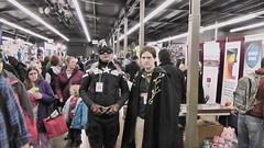 Comic Con 2014 day 1 004