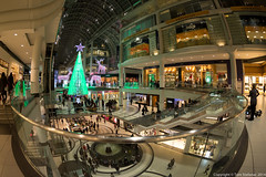 "Eaton Centre - Round View • <a style=""font-size:0.8em;"" href=""http://www.flickr.com/photos/65051383@N05/15801399108/"" target=""_blank"">View on Flickr</a>"