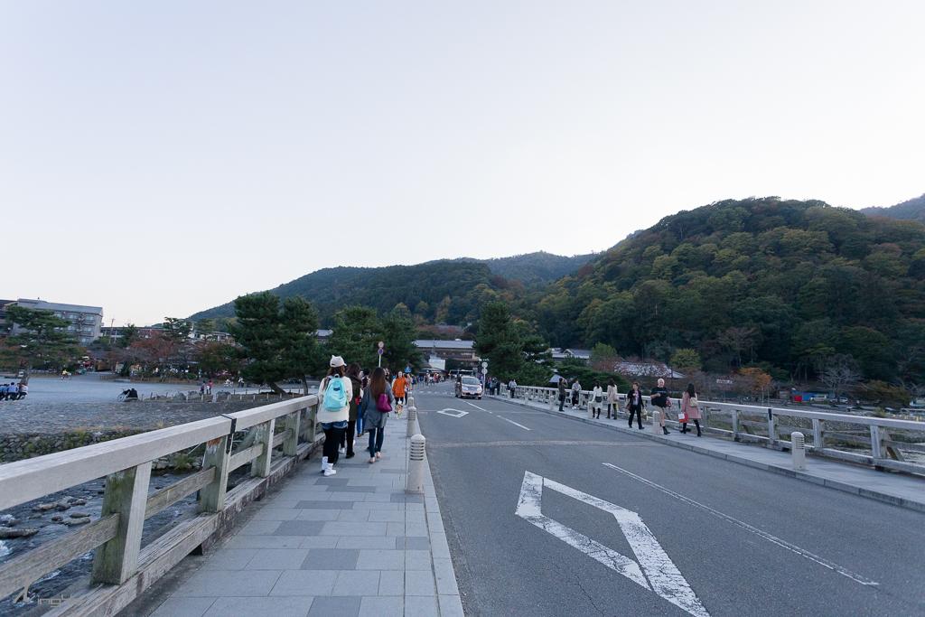 20141107-_MG_5082.jpg