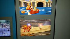 GameCube 3