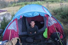 "Pendakian Sakuntala Gunung Argopuro Juni 2014 • <a style=""font-size:0.8em;"" href=""http://www.flickr.com/photos/24767572@N00/26557162933/"" target=""_blank"">View on Flickr</a>"
