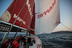 "MAPFRE_150104FVignale_2752.jpg • <a style=""font-size:0.8em;"" href=""http://www.flickr.com/photos/67077205@N03/16007159487/"" target=""_blank"">View on Flickr</a>"