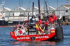 "MAPFRE_141107MMuina_3378.jpg • <a style=""font-size:0.8em;"" href=""http://www.flickr.com/photos/67077205@N03/15112482034/"" target=""_blank"">View on Flickr</a>"