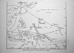 SMS Cormoran Travels