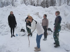"""Talviolympialaiset 2011 • <a style=""""font-size:0.8em;"""" href=""""http://www.flickr.com/photos/128126327@N04/15592861167/"""" target=""""_blank"""">View on Flickr</a>"""