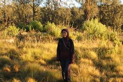 "Pendakian Sakuntala Gunung Argopuro Juni 2014 • <a style=""font-size:0.8em;"" href=""http://www.flickr.com/photos/24767572@N00/27161402515/"" target=""_blank"">View on Flickr</a>"