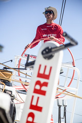 "MAPFRE_141211FVignale_1429.jpg • <a style=""font-size:0.8em;"" href=""http://www.flickr.com/photos/67077205@N03/15376858713/"" target=""_blank"">View on Flickr</a>"