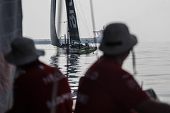"""MAPFRE_150104FVignale_2803.jpg • <a style=""""font-size:0.8em;"""" href=""""http://www.flickr.com/photos/67077205@N03/16016383548/"""" target=""""_blank"""">View on Flickr</a>"""