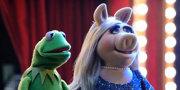 """Revival de """"Os Muppets"""" é cancelada por canal americano após uma temporada"""