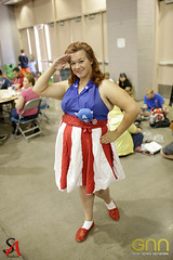 """Tucson Comic Con 2014 • <a style=""""font-size:0.8em;"""" href=""""http://www.flickr.com/photos/88079113@N04/15202563213/"""" target=""""_blank"""">View on Flickr</a>"""