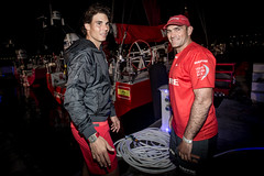 """MAPFRE_150101MMuina_7000.jpg • <a style=""""font-size:0.8em;"""" href=""""http://www.flickr.com/photos/67077205@N03/15545601103/"""" target=""""_blank"""">View on Flickr</a>"""