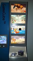 GameCube 1