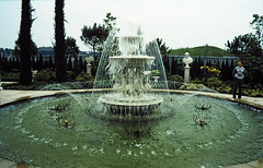 32-28-86 26 - Stapeley Fountain (1)