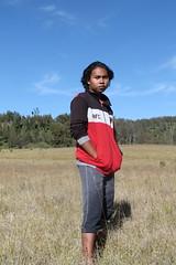 "Pendakian Sakuntala Gunung Argopuro Juni 2014 • <a style=""font-size:0.8em;"" href=""http://www.flickr.com/photos/24767572@N00/26886792110/"" target=""_blank"">View on Flickr</a>"