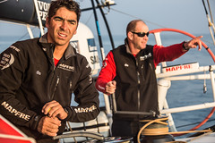 """MAPFRE_150105FVignale_2928.jpg • <a style=""""font-size:0.8em;"""" href=""""http://www.flickr.com/photos/67077205@N03/15581440624/"""" target=""""_blank"""">View on Flickr</a>"""