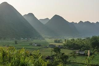 bac son - vietnam 36